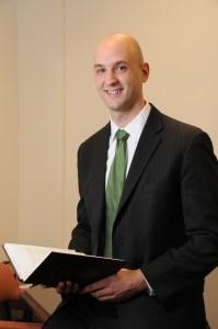 Attorney Jon J. Gasior