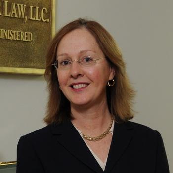 Colleen Sinclair Prosser