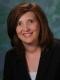 Nicole Livingston, Estate Planning Attorney