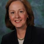 Attorney Colleen Sinclair Prosser