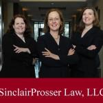SPL 2012 Attorneys