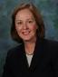 Colleen Sinclair Prosser, Attorney
