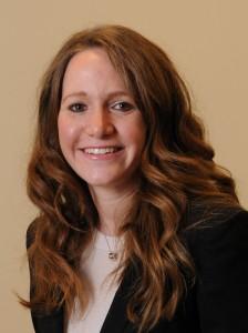 Attorney Brooke J. Shemer