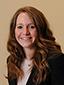 Brooke J. Shemer, Attorney