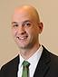 Jon J. Gasior, Attorney