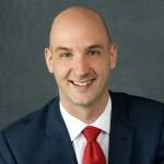 Jon J. Gasior, Estate Planning Attorney