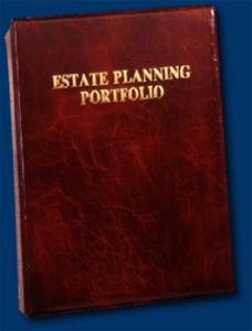 Estate Planning Portfolio