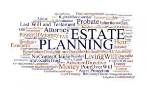 Estate-Planning-Graphic-