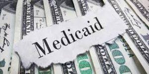 Medicaid_pic