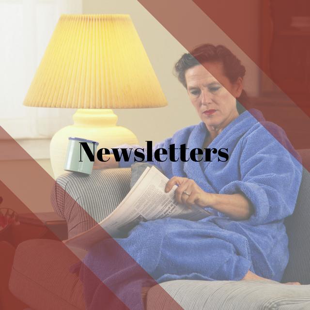 News-letter-image
