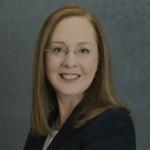 Colleen Sinclair Prosser, Estate Planning Attorney