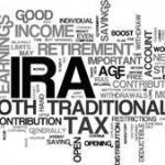 6 Important Estate Planning Considerations: Retirement Assets
